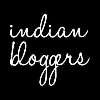 Indian Bloggers Social Profile