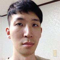 wonseok | Social Profile