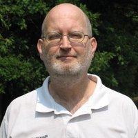 Greg Putnam | Social Profile