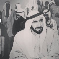 ميره الفطيم | Social Profile