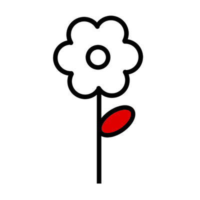 Parapolitiki.com | Social Profile