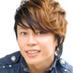 西川貴教 (@TMR15)