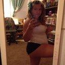 Kayla Laforce (@01klaforce) Twitter