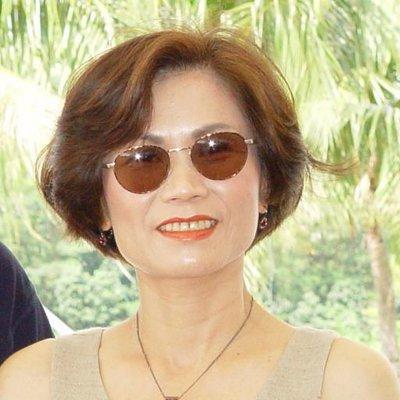 Pat Chan-Schatz | Social Profile