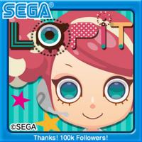 スッシー | Social Profile