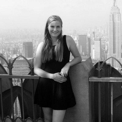 Amalie Christensen | Social Profile