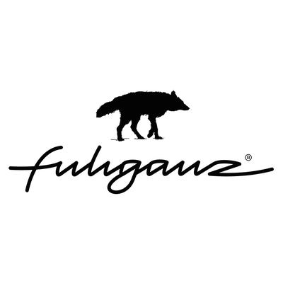 fuhgawz