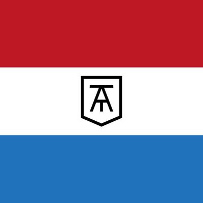 Twin Atlantic NL  | Social Profile