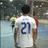 @kayshafiQ21
