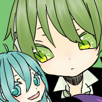 葉浦 蓮 | Social Profile
