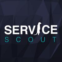 ServiceScoutNL