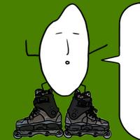 ムー? | Social Profile