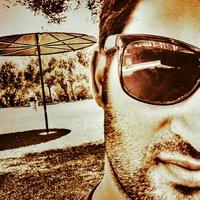joagarcia | Social Profile