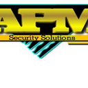 APM SECURITY. (@0110280666) Twitter