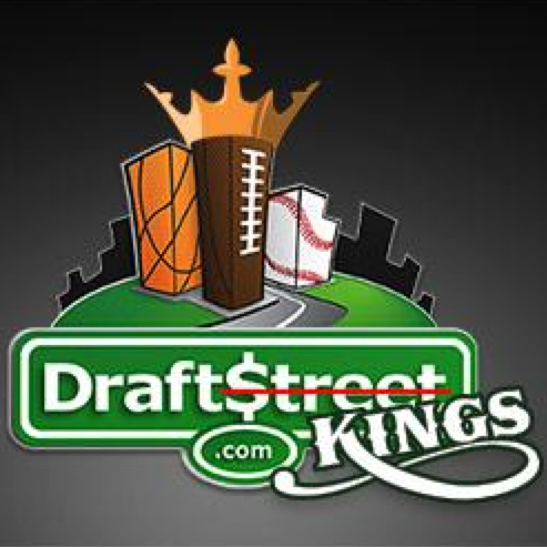 DraftStreet.com Social Profile