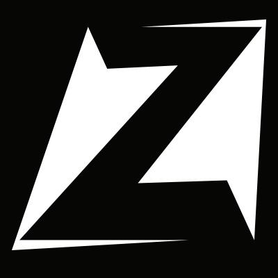 Z Social Profile