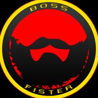 BOSS_Fister