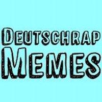 DeutschrapMemes