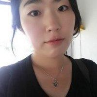 Hyeyoung Oh | Social Profile