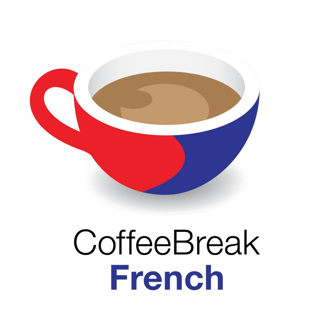 Coffee Break French Social Profile