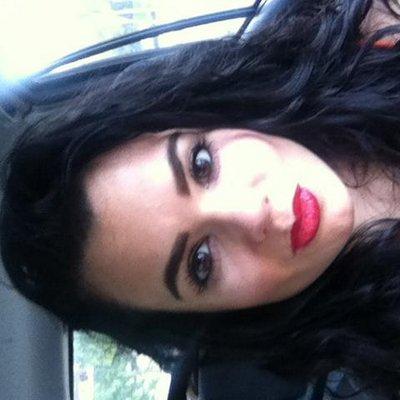 Johnna Minx ♥ | Social Profile