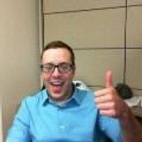 Steven Randazzo | Social Profile