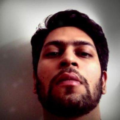 Mohak | Social Profile