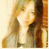 Keiko_K | Social Profile