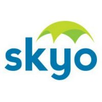 Skyo | Social Profile