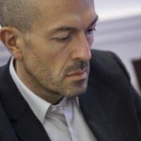 Bruno Ruffilli | Social Profile