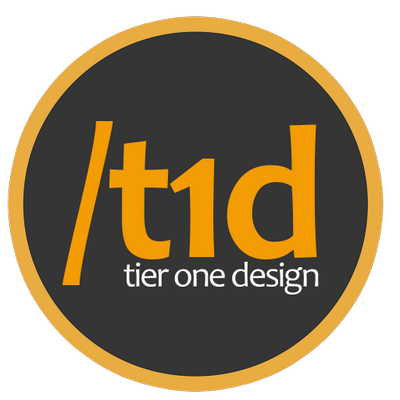 Tier One | Social Profile