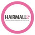 @HairMall_ca