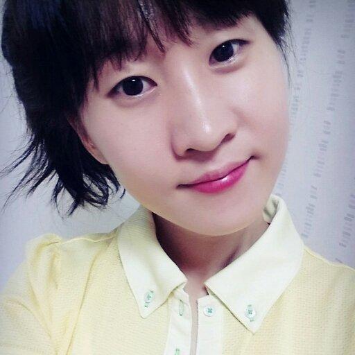 YoungEun, Lee Social Profile