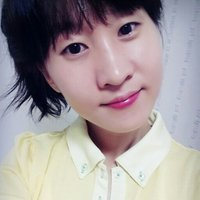 YoungEun, Lee | Social Profile