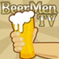 BeerMen.TV (Aust) | Social Profile