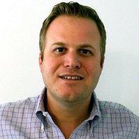 Brian Batchelder | Social Profile