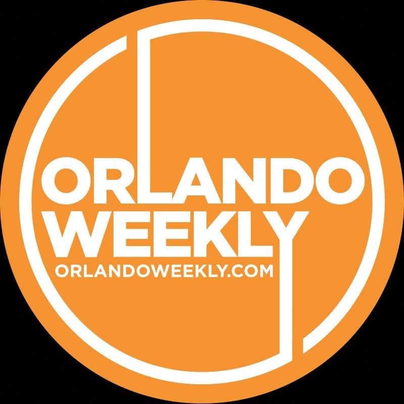 Orlando Weekly Social Profile