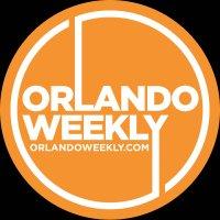 Orlando Weekly | Social Profile