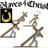 Slaves4Christ profile
