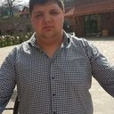 mustafa bozkurt (@01mustafa47) Twitter