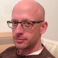 Yariv Habot   Social Profile