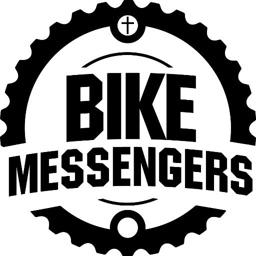 Bike Messengers Social Profile