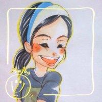 キウイでキムチ | Social Profile