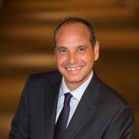 Robert Ackermann | Social Profile