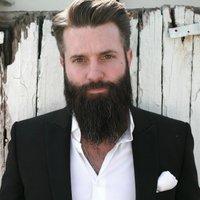 Adam Blain | Social Profile