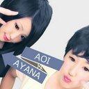 あやな (@0206_ayana) Twitter