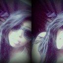 ana garcia (@001Jacquelin) Twitter