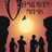 obsidianmask profile