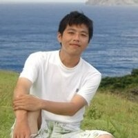 Timothy Chien | Social Profile