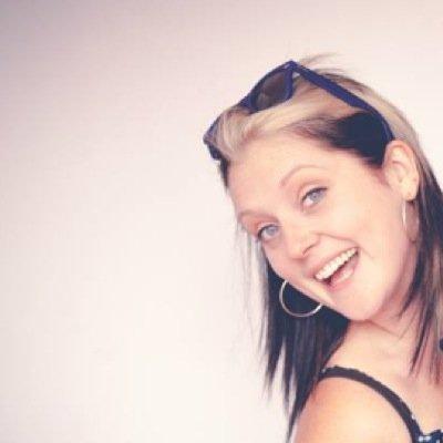 Hannah McFaull | Social Profile